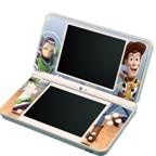 toy story nintendo DS<3