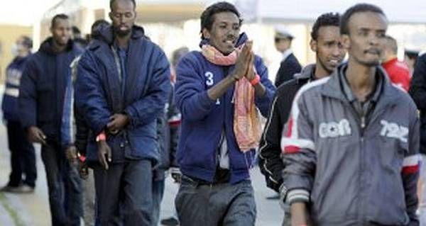 Ismét a migránsok tehetnek keresztbe Merkel koalíciójának - https://www.hirmagazin.eu/ismet-a-migransok-tehetnek-keresztbe-merkel-koaliciojanak