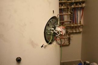 Sécurité électrique : 7 millions de logements à risques - Règles et normes - LeMoniteur.fr