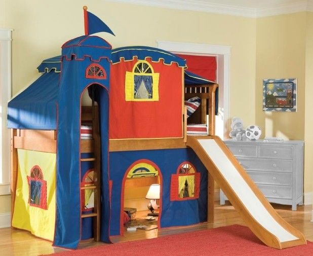 best 25+ cool beds for kids ideas on pinterest | cool loft beds