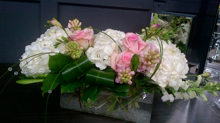 Best images about bridal shower flowers on pinterest