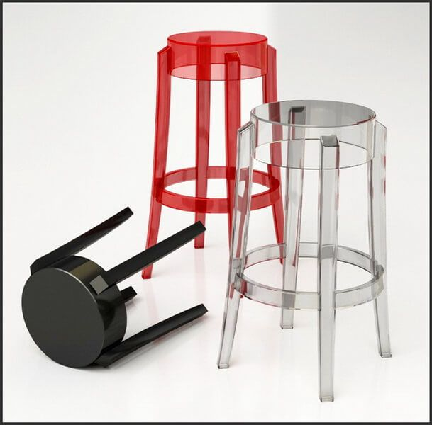 6_ViO_Charles_ghost_stool