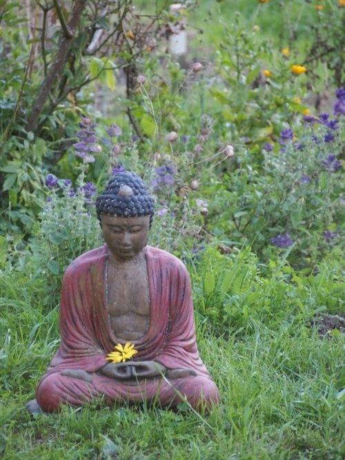 2330 best images about buddha jizo on pinterest gautama buddha buddhism and buddhists. Black Bedroom Furniture Sets. Home Design Ideas