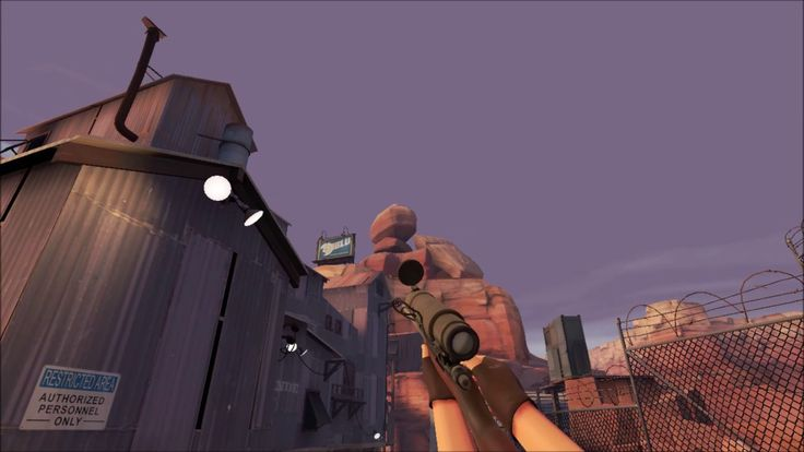 Team Fortress 2 Gun Sync: Seven Nation Army By The White Stripes #games #teamfortress2 #steam #tf2 #SteamNewRelease #gaming #Valve