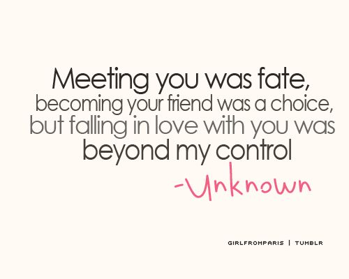 sweet quote