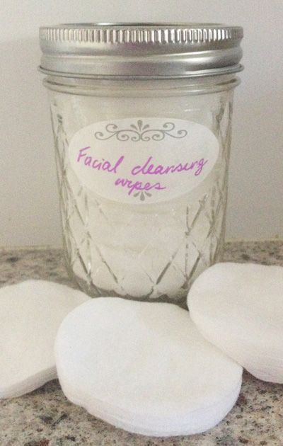 Now I normally clean my face with our clay cleansing barsor our almond cleanserbut we have been doing a bit of travelling lately - yay!! So I decided an all purpose facial cleanser that could re...