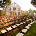 Texas Wedding Venues - Locations for Weddings in Texas TX