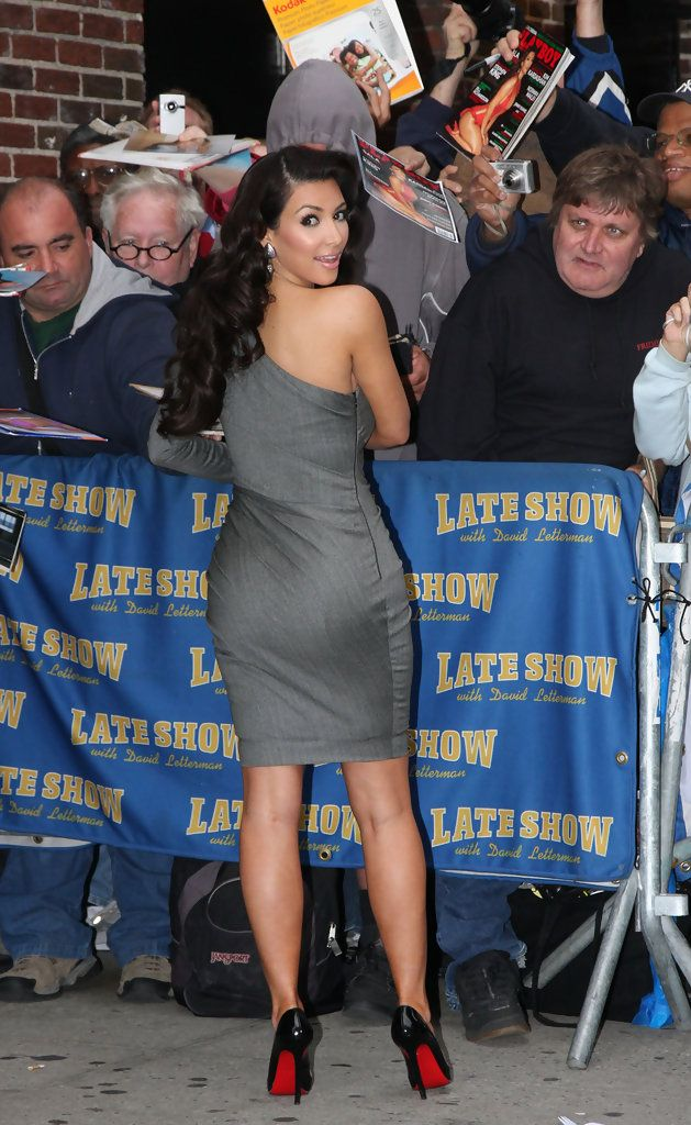 165 besten Kim Kardashian Bilder auf Pinterest | Flacher bauch ...