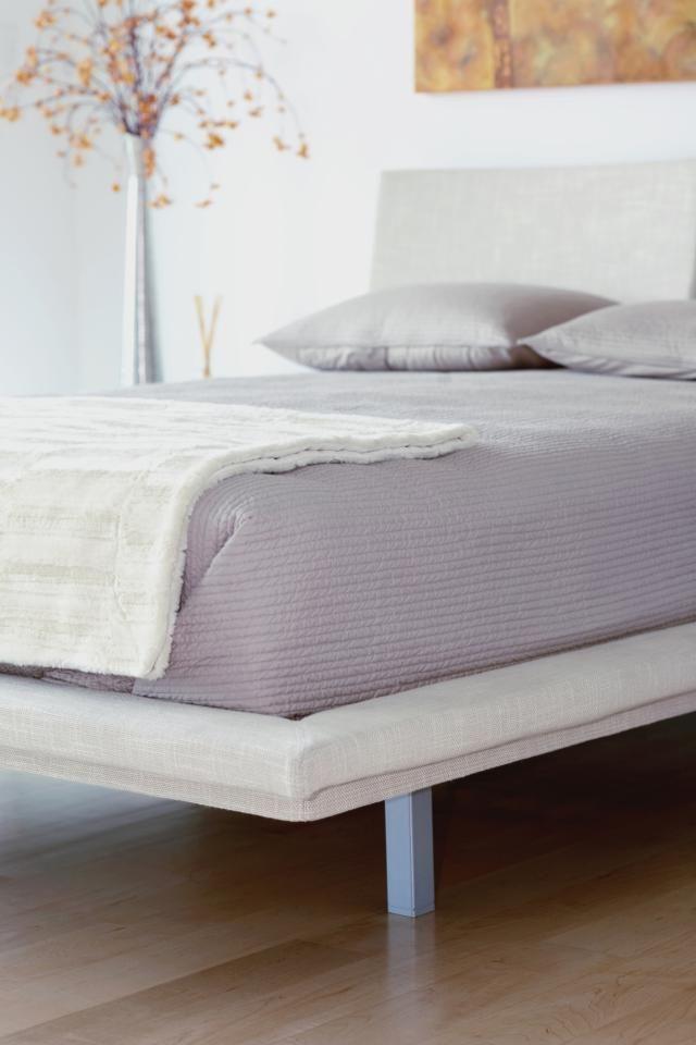 Aprende las medidas de colchones, sabanas y cubrecamas, y encuentra la mejor opción para tu habitación.