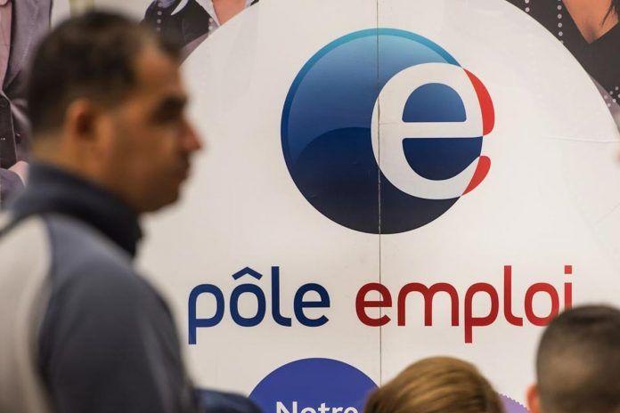 Pole-emploi-mention-passable-pour-l-annee-2014