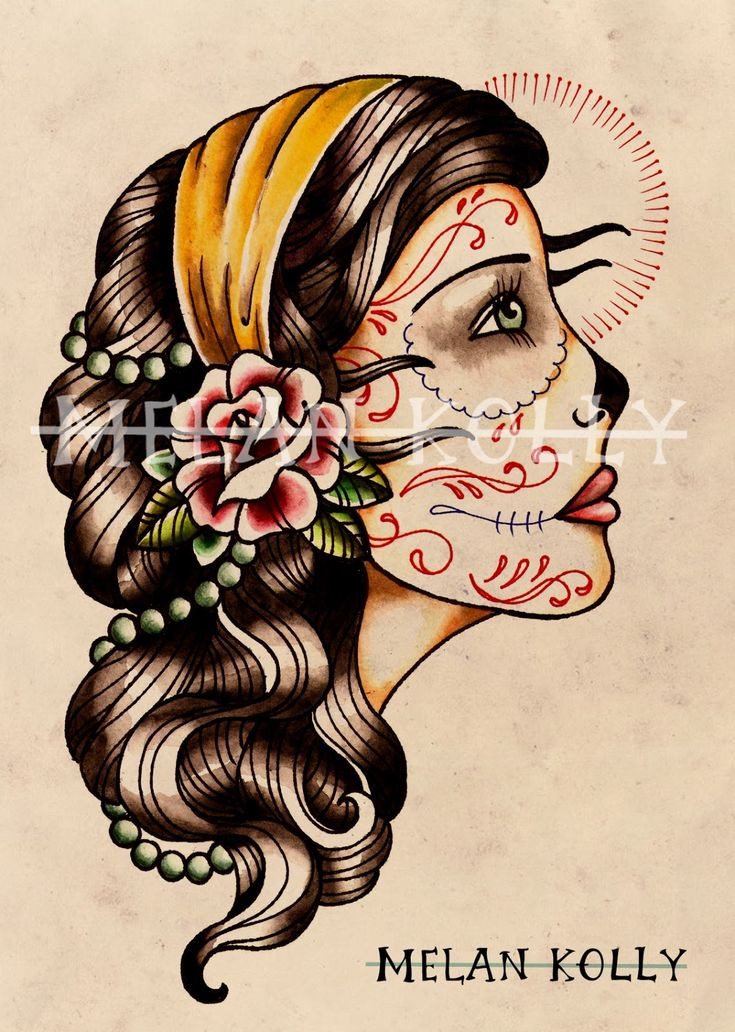 american traditional tattoo template - Google Search