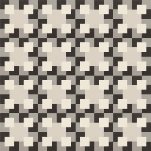 22 best moroccan style glazed ceramic tiles images on pinterest moroccan style glazed ceramic europa negro 20x20x09 cm solutioingenieria Choice Image