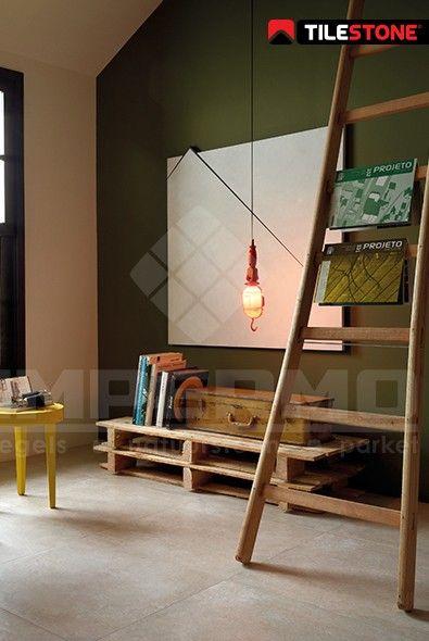 imitatie natuursteen, vloertegels, beton, keramische vloertegel, keramische tegels, vloertegels goedkoop, vloertegels prijzen, tilestone, impermo, betonlook, rechthoekige tegel, modern interieur
