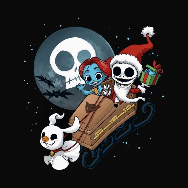 Pin By Marina Moss On Disney Love Nightmare Before Christmas Drawings Nightmare Before Christmas Wallpaper Disney Christmas