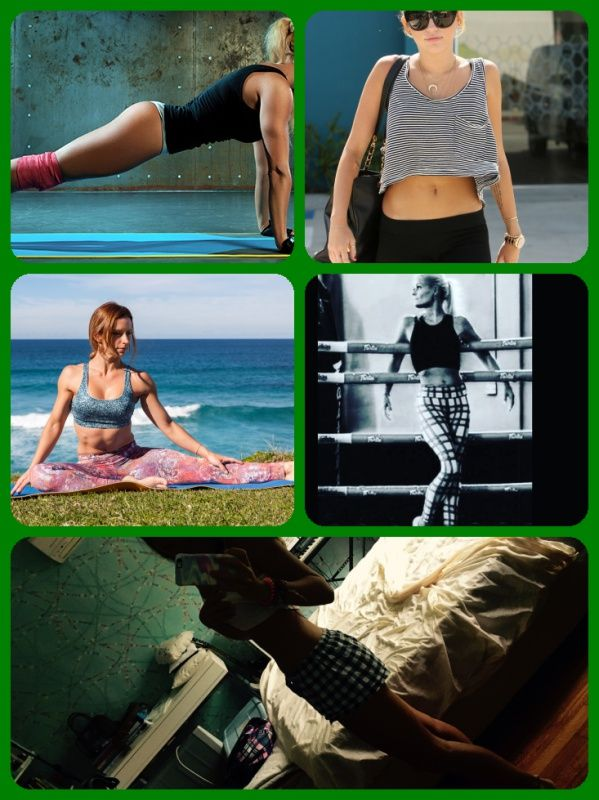 Pilates Body Art Fitness Camarillo In 2020 Whole Body Workouts Pilates Body Pilates