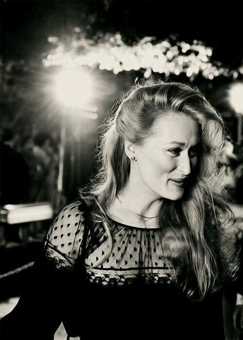Mery Streep , Academy awards 1979