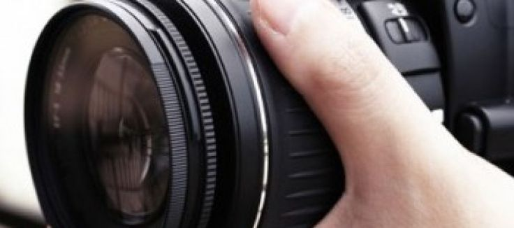 How To Become a Licensed Private Investigator in the United States