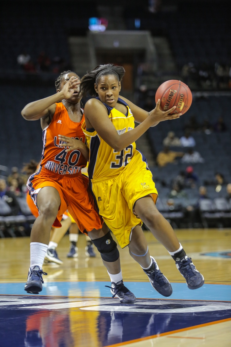 Women's basketball | CIAA | Sports, Basketball legends ...