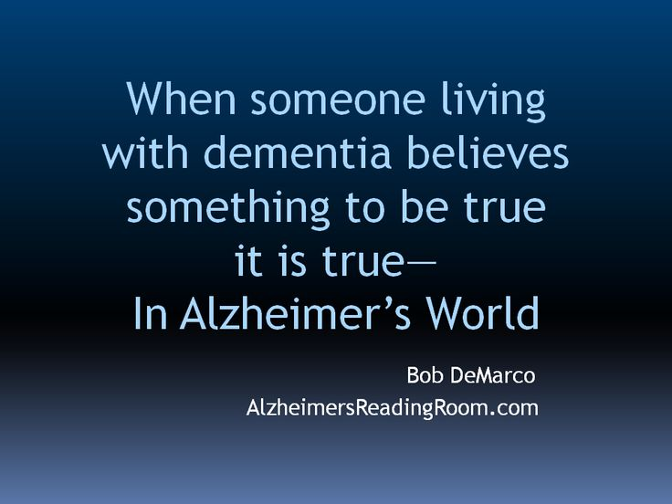 Merck & Co. (MRK) is putting the prevailing theory on the cause of Alzheimer's to a test with two studies in thousands of people that may, o...
