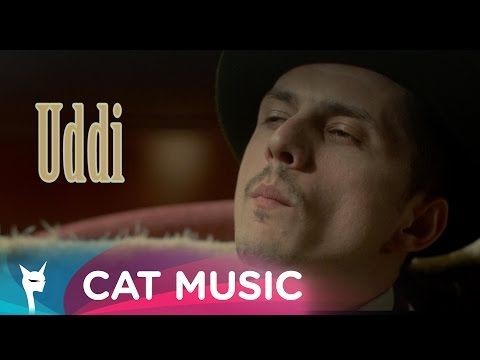 UDDI - Aseara ti-am luat basma (Official Video) by Famous Production - YouTube