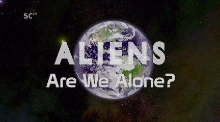 Discovery Science - Ti presento gli Alieni (2013) .avi HdtvRip XviD MP3-ITA
