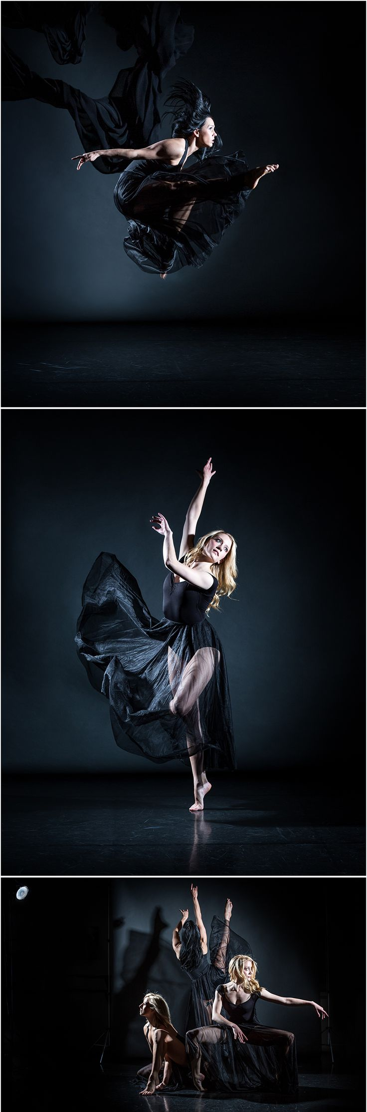 Alexis McKeown shoot with Viva Dance Co. from Edmonton, AB -  alexismckeown.com  |  vivadancecompany.com  #dance #dancephotography #dancelife #alberta #yeg  #alexismckeown #photography