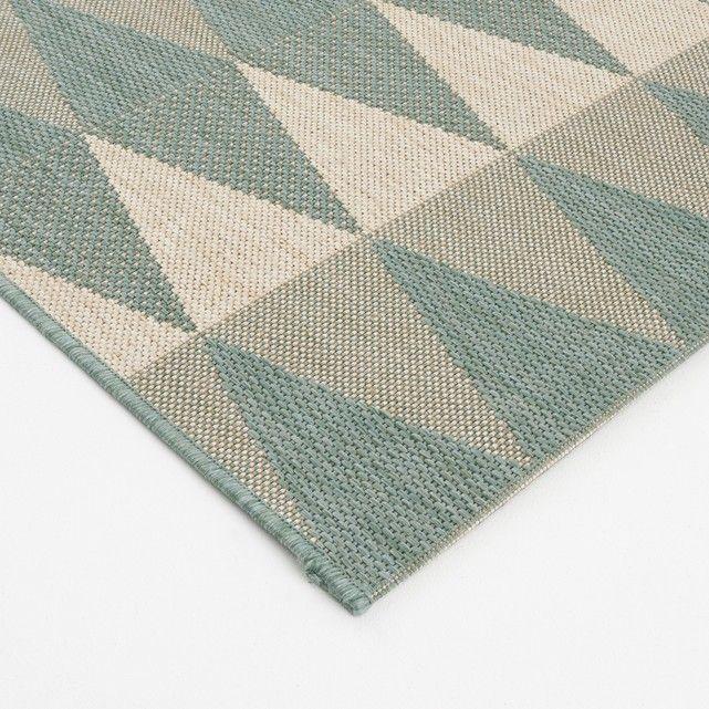 M s de 25 ideas incre bles sobre alfombra de pasillo en - Alfombras pasillo ...