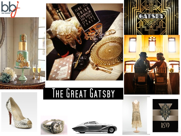 honesty theme in the great gatsby The main theme of the great gatsby is predominantly one of thepursuit of the american dream many of the characters includingmyrle,  violence, honesty,.