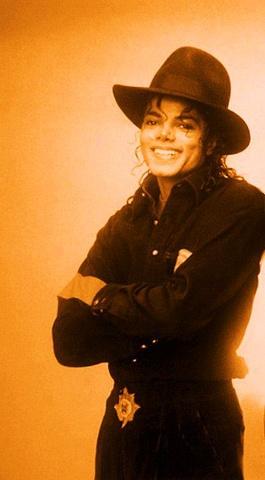 love the smile :)