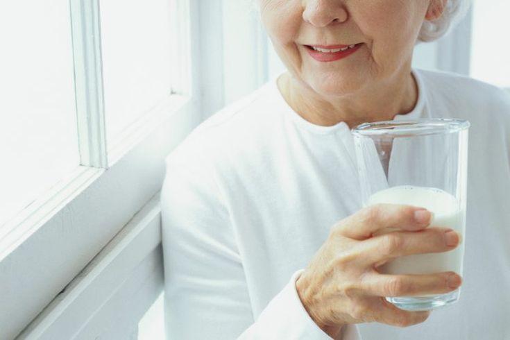 ¿Qué bebida para ganar peso es buena para ganar peso en personas mayores?. Un peso saludable es importante en todas las etapas de la vida para mantener una buena salud y productividad personal y es especialmente importante para las personas mayores por los cambios fisiológicos que se producen en el ...