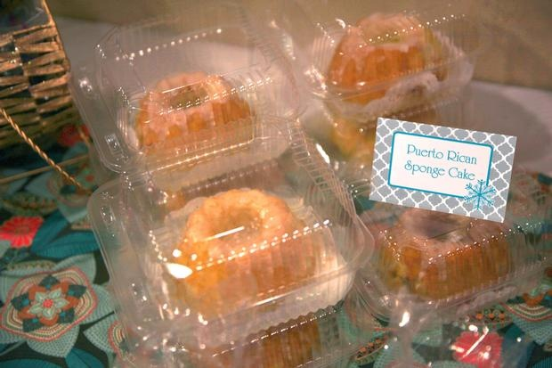 Bundt Cake Packaging Cakes Pinterest Bundt Cakes