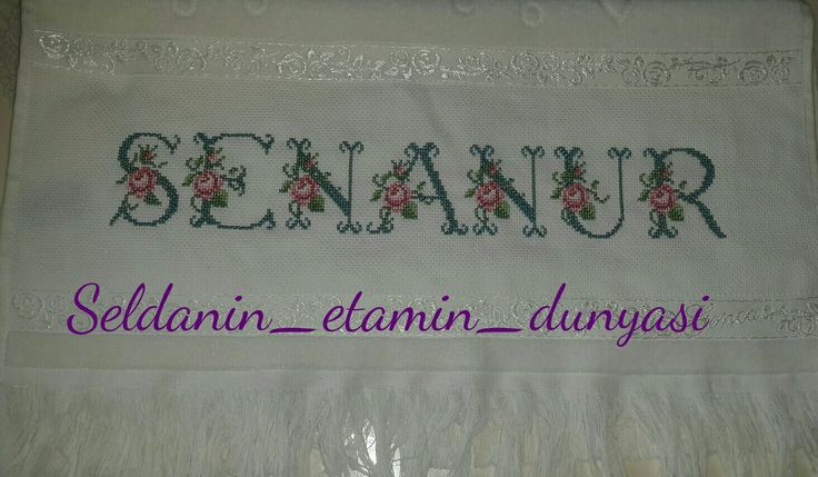 #etamin #etaminhavlu