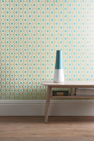 Simple Bedroom Wallpaper 10 best wallpaper images on pinterest   tartan wallpaper, master