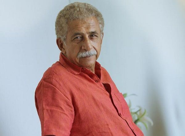 Naseeruddin Shah and Pooja Bhatt are sceptical about Modis decision of scrapping 500 and 1000 rupee notes