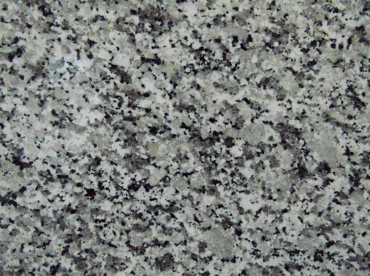 granite-texture0006