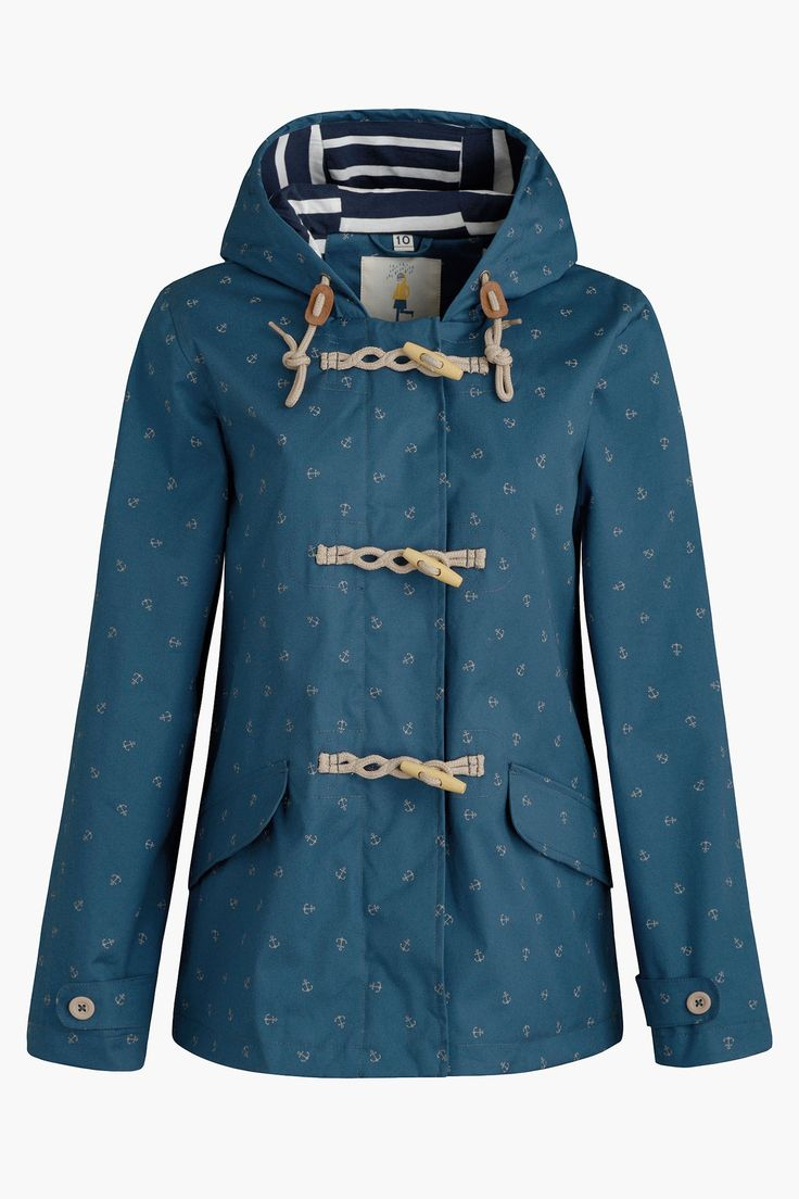 41 best Raincoats images on Pinterest | Raincoat, Joules uk and ...