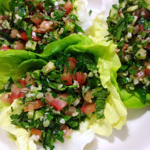 Eat, Fast And Live Longer. 5-2 Diet Recipe Ideas Under 200 Calories. | The Paddington Foodie