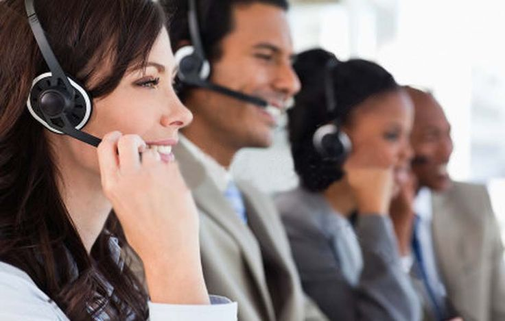 Hiring Virtual Assistance services can bring your business to new heights along with 50% of savings on your existing cost. Give your business a competitive edge and increase your organization's efficiency by getting a virtual Assistant service in an off shoring location such as India, to avail immense benefits.
