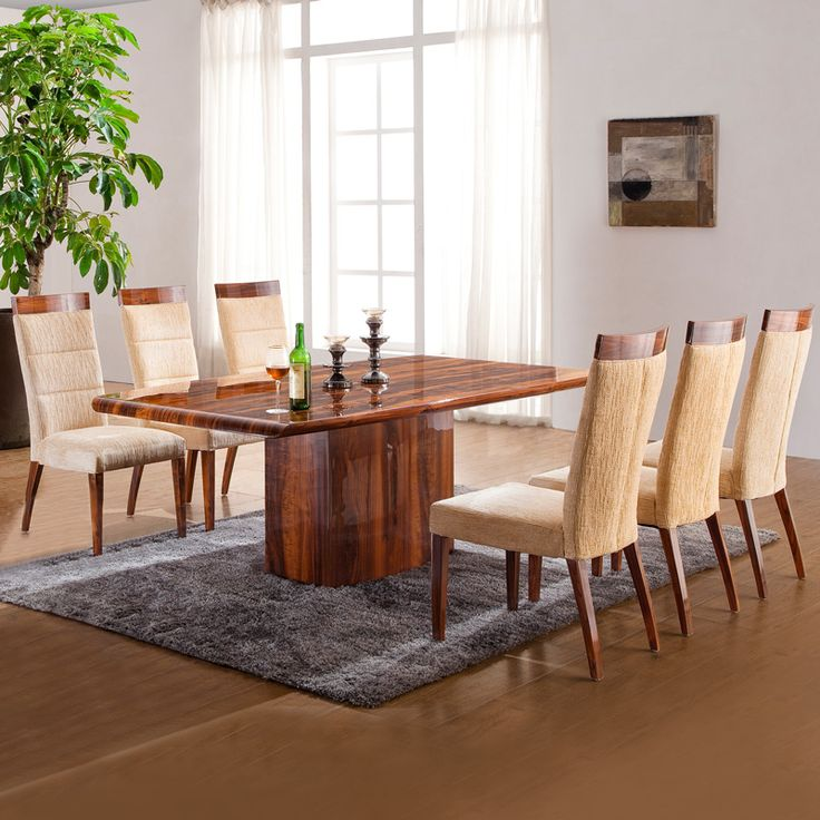 13 best dining room images on pinterest | dining tables, dining