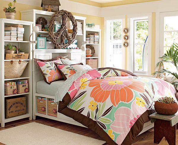 bug: Teenage Girl Bedrooms, Teenage Girls, Girls Bedroom, Dream Room, Girls Room, Room Design, Girl Rooms, Bedroom Ideas