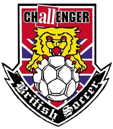 Challenger Sports British Soccer Camp at Mount Bethel Soccer Fields, 4385 Lower Roswell Road, Marietta GA, 30068, United States On May 27-30 at 9:00 am to 9:00 pm. Your child deserves to go to the most popular soccer camp in North America! Category: Sports, Booking: http://atnd.it/7488-4, Twiter: http://atnd.it/7488-3 YouTube: http://atnd.it/7488-0, Price: Various camps: See Website