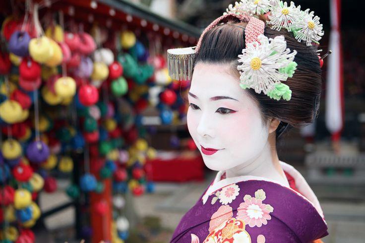 Première fois au Japon ? Ne partez pas sans avoir consulté ce petit guide du début au pays du soleil levant.