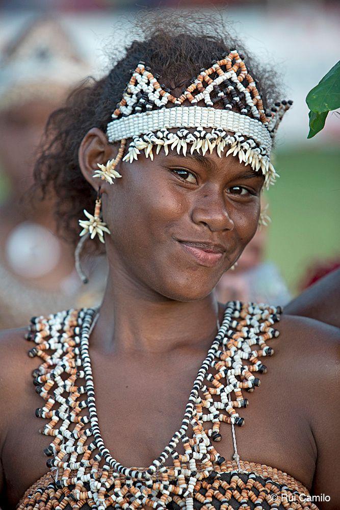 Sexy Girls Solomon Islands Porn Videos  Pornhubcom