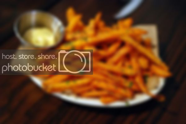 Yam Fries & French Onion Soup in 2020 | Stuffed peppers. French onion soup easy. Yams