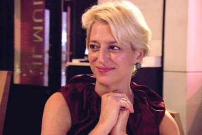 Dorinda Medley Weighs In On Bethenny Frankel And Sonja Morgan's Tipsy Girl Drama And Calls Out Ramona Singer For Causing Drama At John's Party!