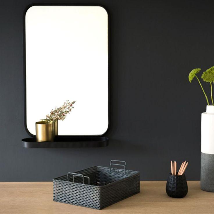 25+ melhores ideias de Étagère usine no Pinterest - charmante mobel ideen zonta