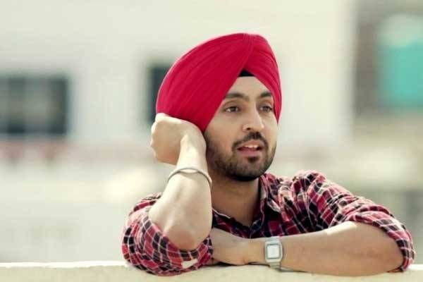 WATCH: Diljit Dosanjh translates iconic Hindi dialogues into Punjabi