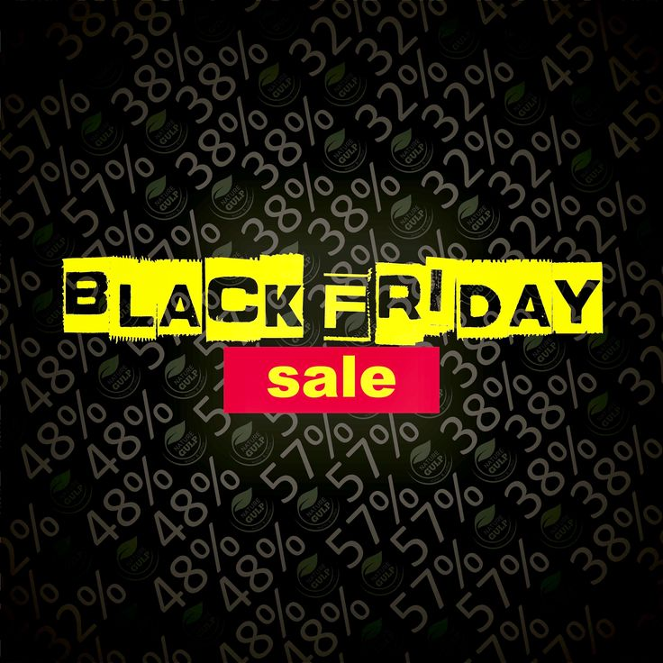 🤗We know you want one, so the special price📉is here for you➡️www.naturegulp.com start 24.11.2017 end 26.11.2017 #blackfriday