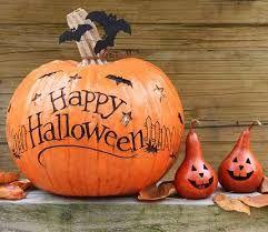 """Képtalálat a következőre: """"pumpkin decorations"""""""