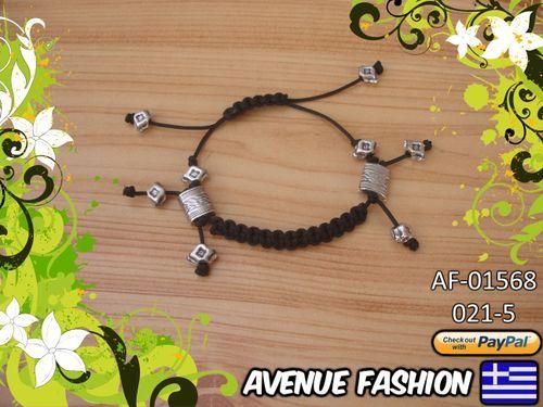 AF-01568-021-5,00€ ΒΡΑΧΙΟΛΙΑ - BRACELET